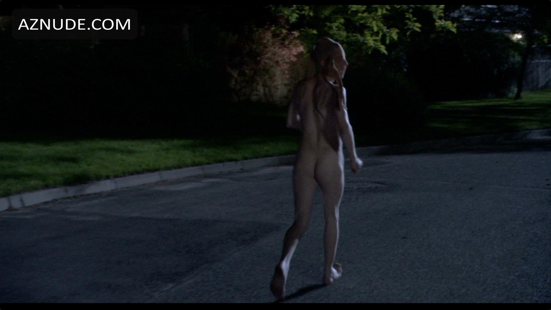 American Pie Presents The Naked Mile Nude Scenes - Aznude Men-2389