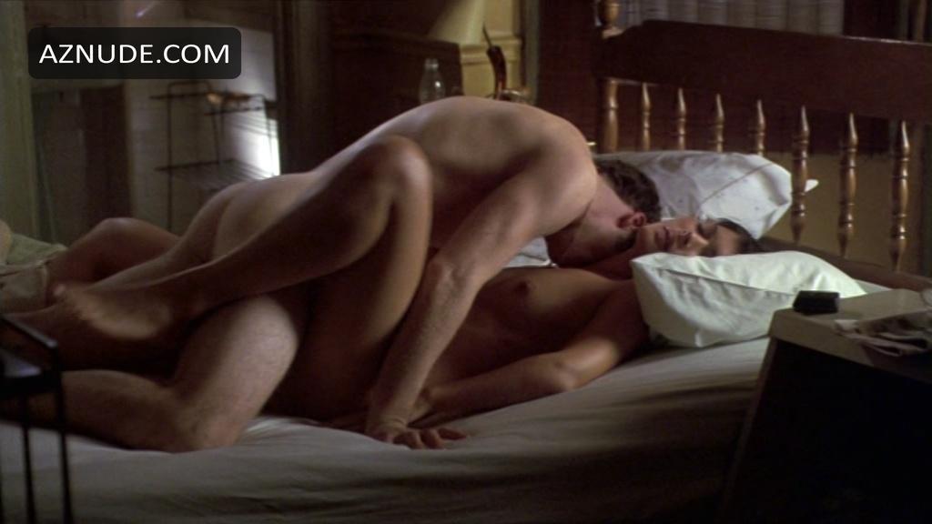 Jon abrahams naked