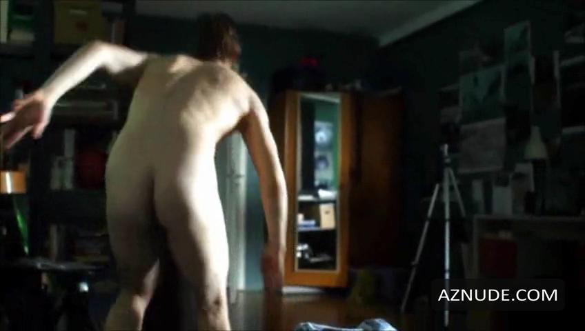 Jonas Nay Nude - Aznude Men-3240