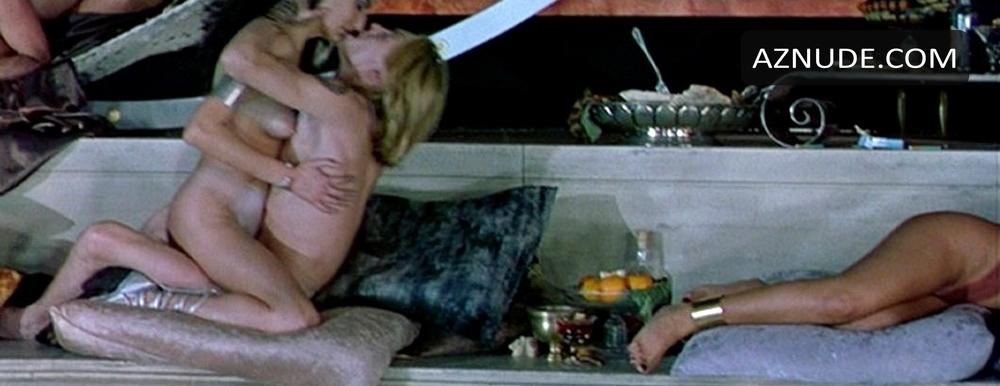 Photo Jessica Lange Fucking Jack Nicholson