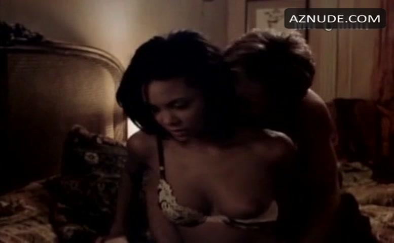jon bon jovi shirtless scene in the leading man aznude men