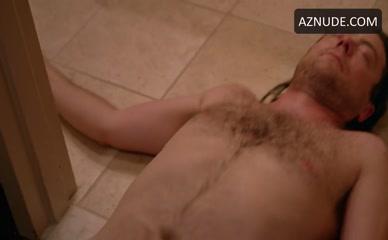 Addicted to fresno nude