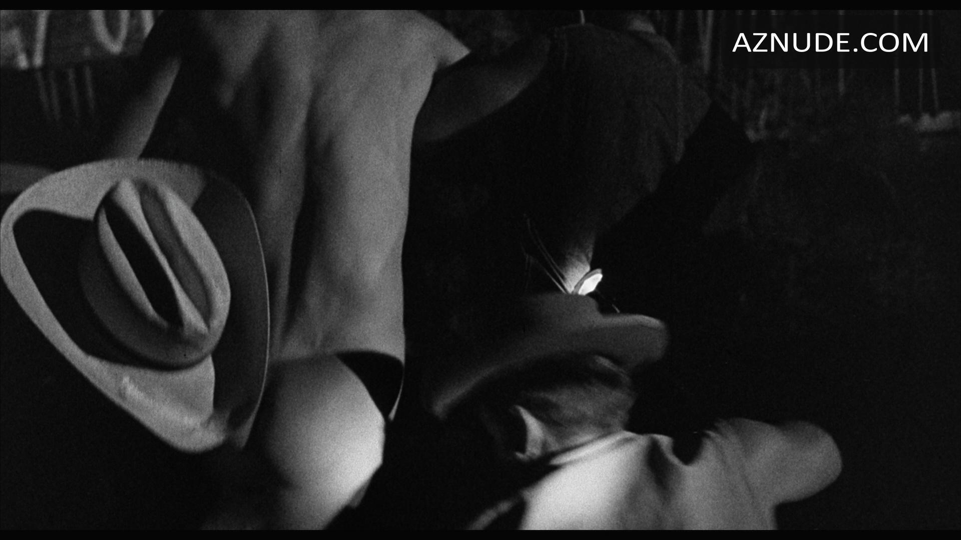 Midnight Cowboy Nude Scenes - Aznude Men-9453