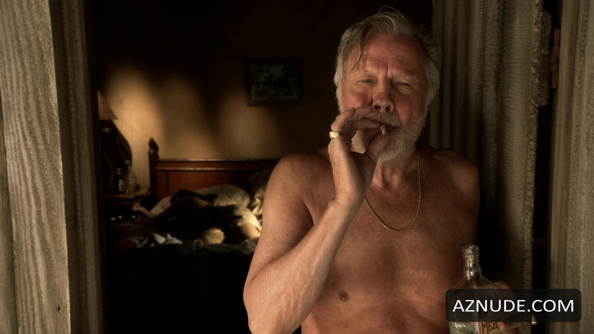 Sexy Midnight Cowboy Nude Scnes Pics