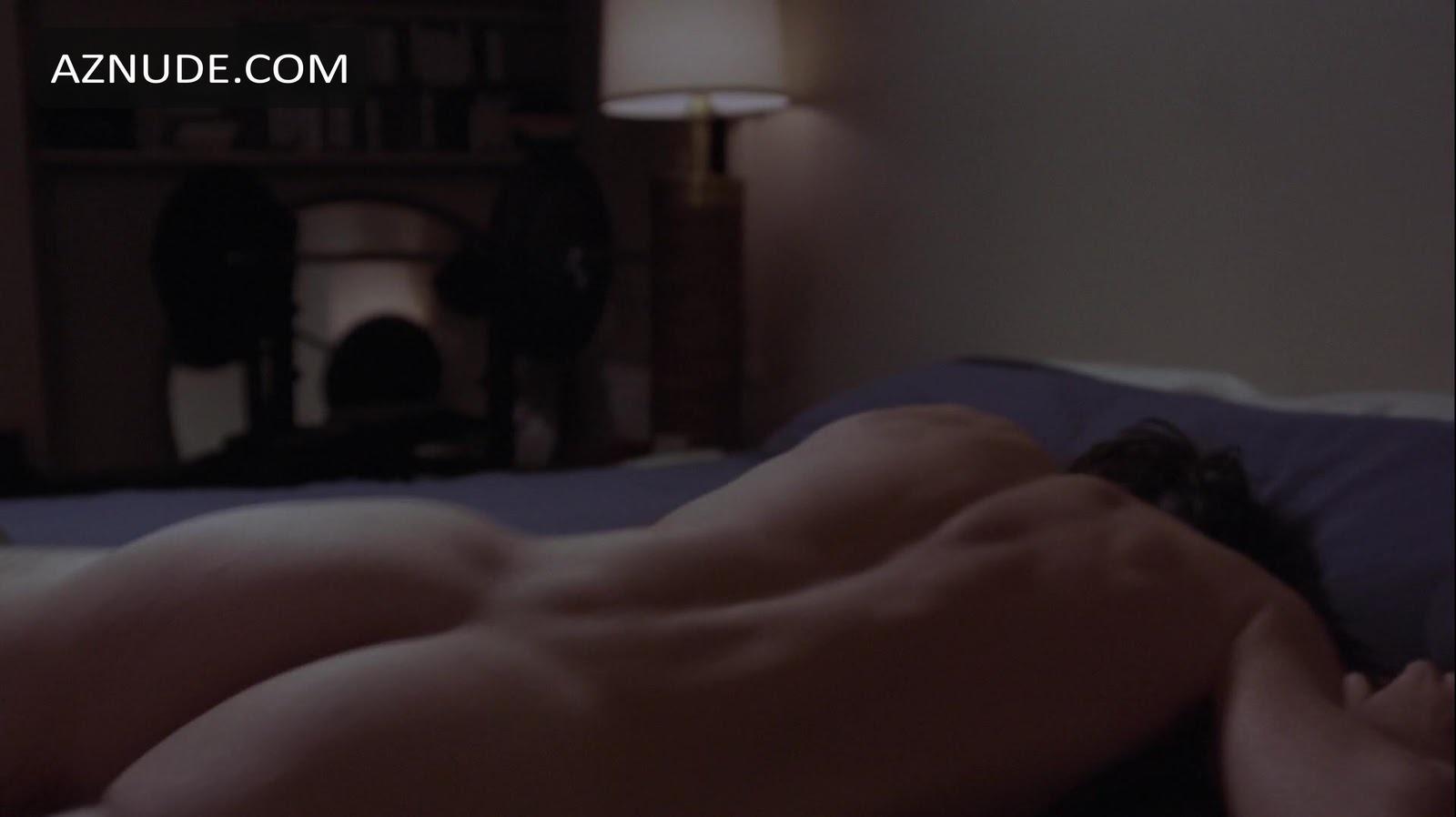 Joseph gordon levitt gay sex