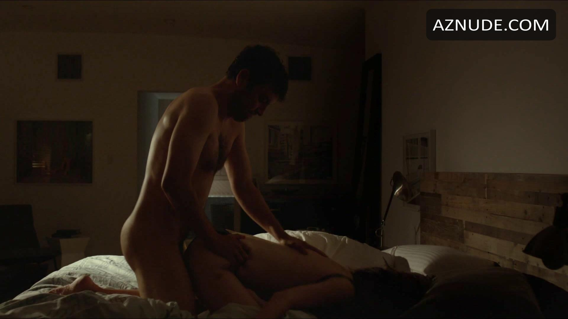 Browse Celebrity Sexy Images - Page 15 - Aznude Men-9826