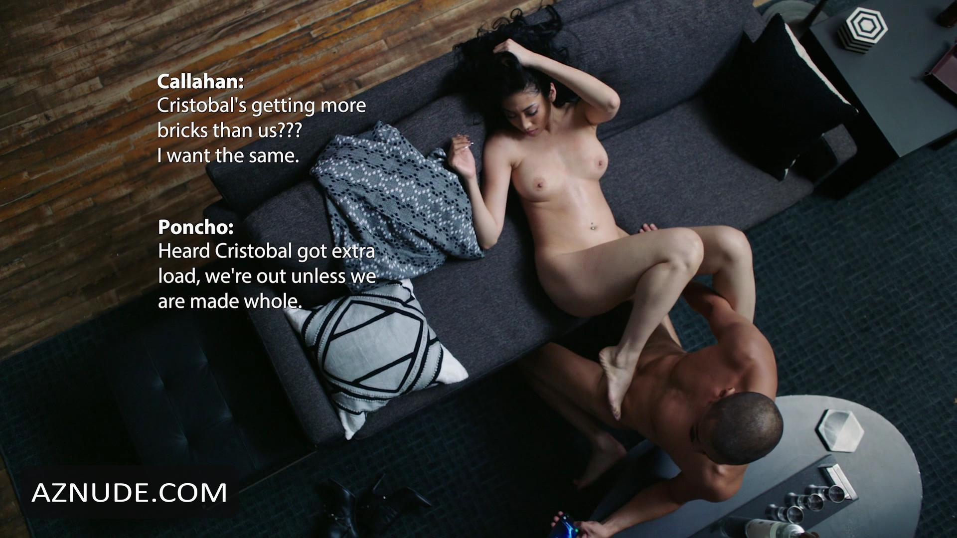 Aprendiz Porn showing porn images for nicholas ramirez porn | www.porndaa