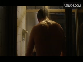 JUAN PABLO  RABA NUDE/SEXY SCENE IN WILD DISTRICT