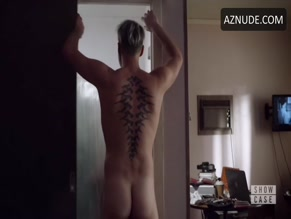 Julian mcmahon nude