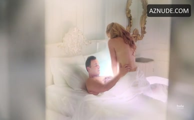 Something Videos porno de julian mcmahon more detail
