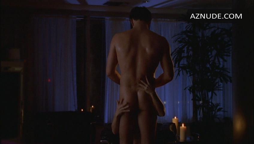 Seems brilliant nip tuck sex scene