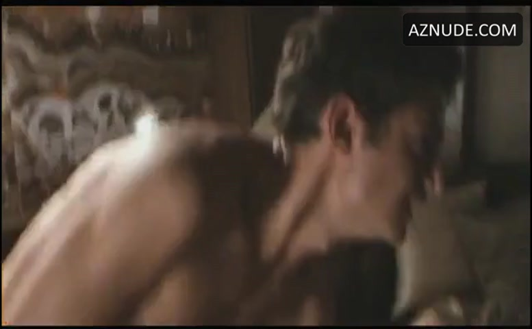 Donkey punch video sex scence