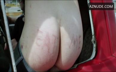 All clear, Rupert grint naked butt