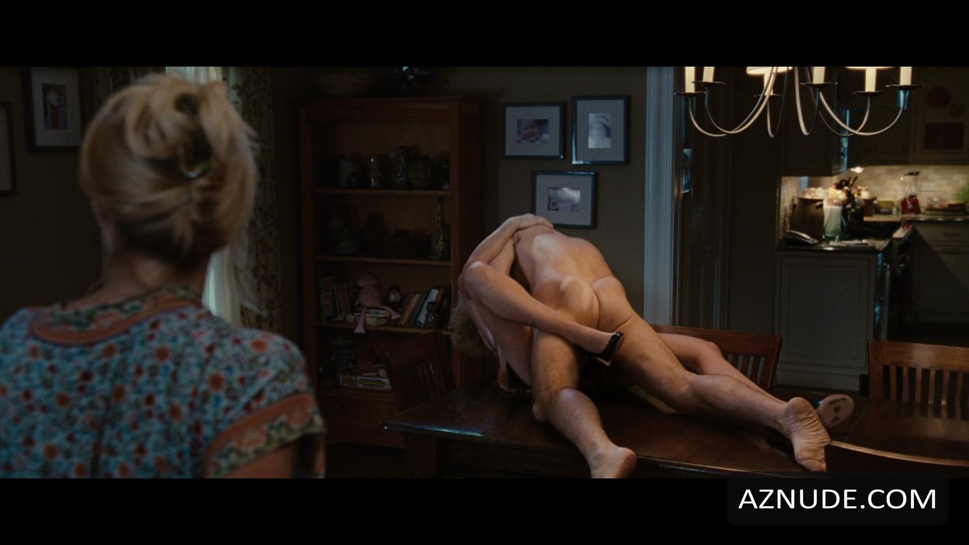Justin Long Nude - Aznude Men-5132