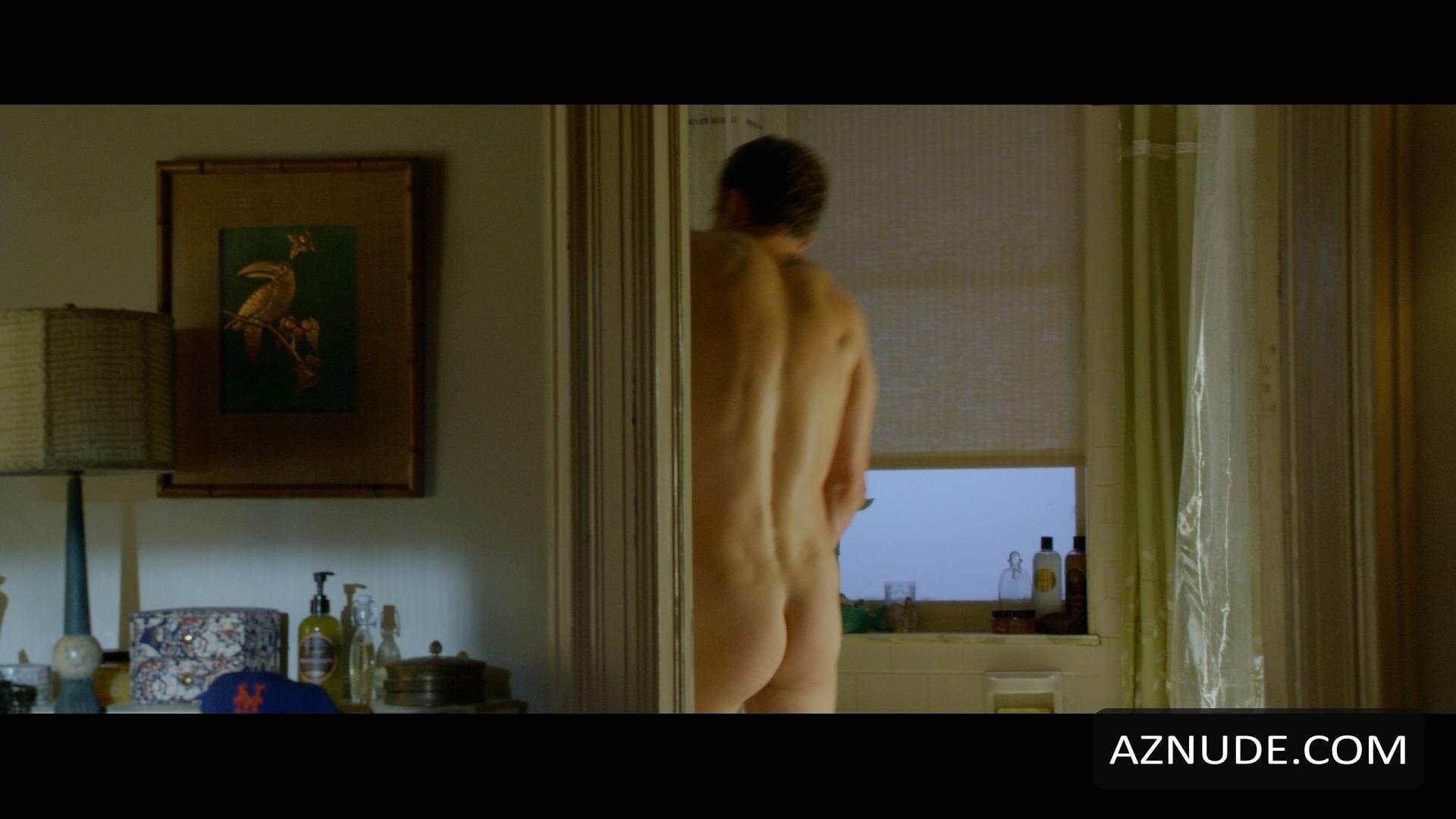 Attractive Justin Timberlake Naked Cock Png