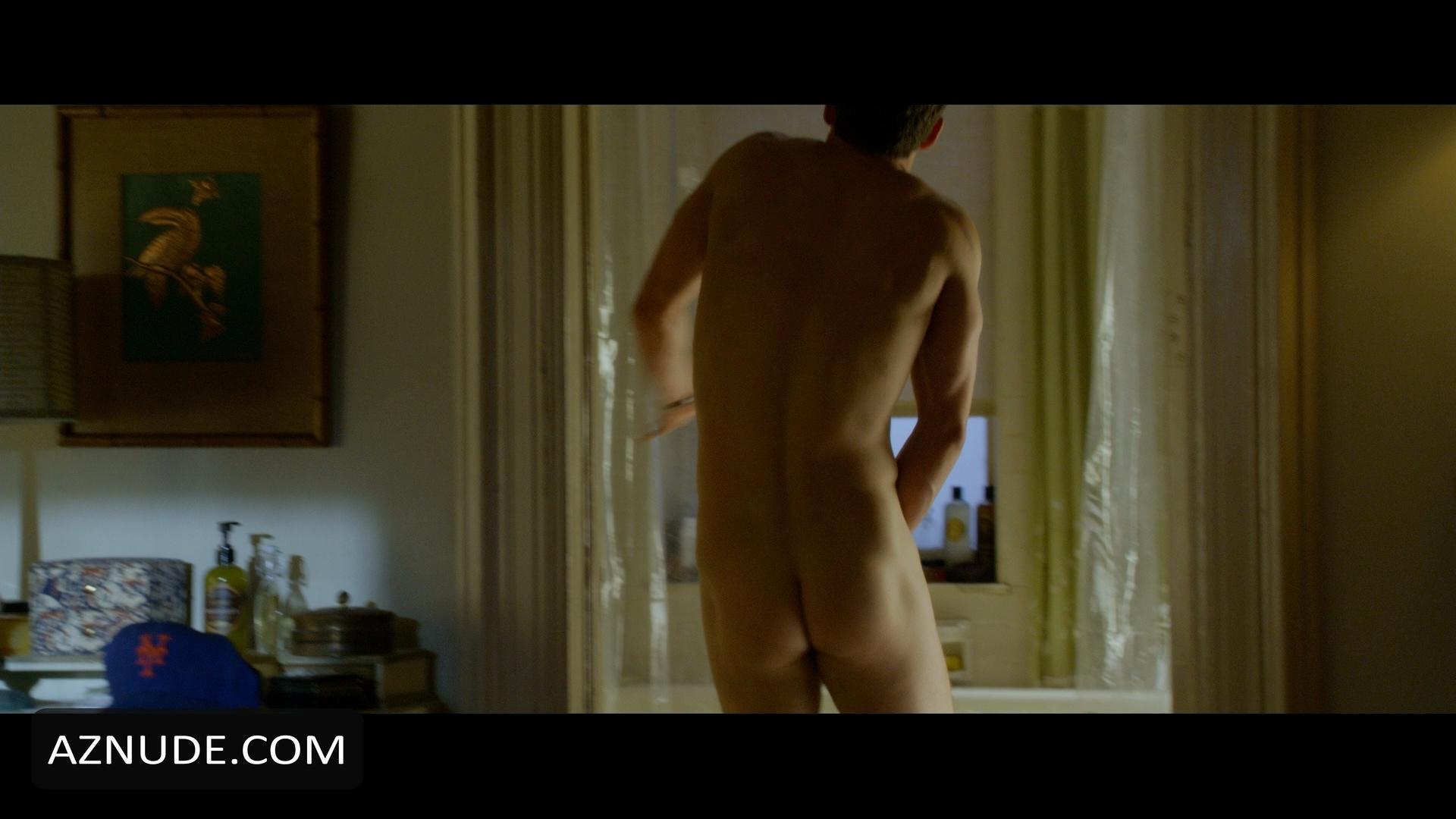 Sexy Justin Timberlake Naked Cock Photos