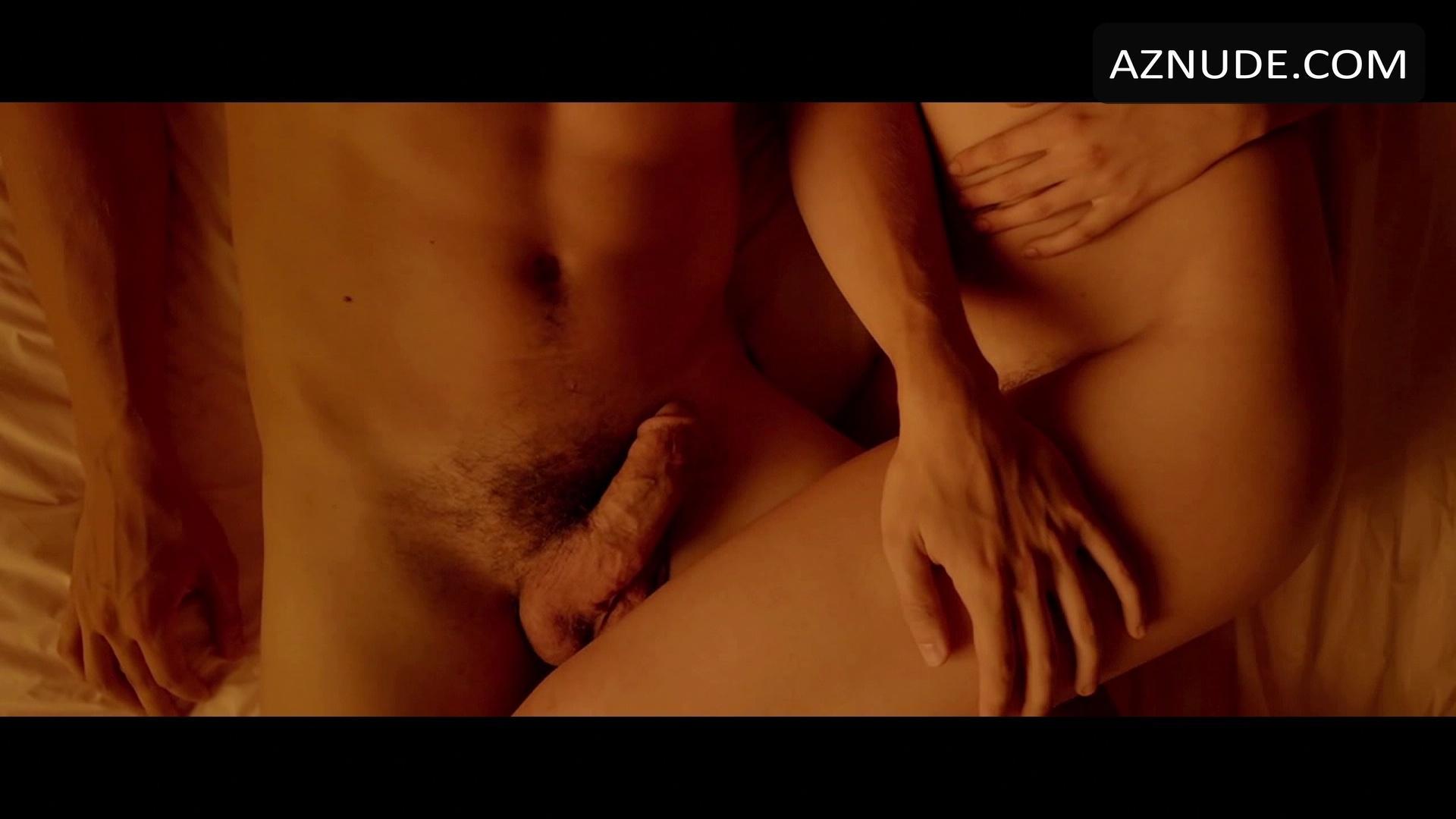 from Waylon naked gay men love videos