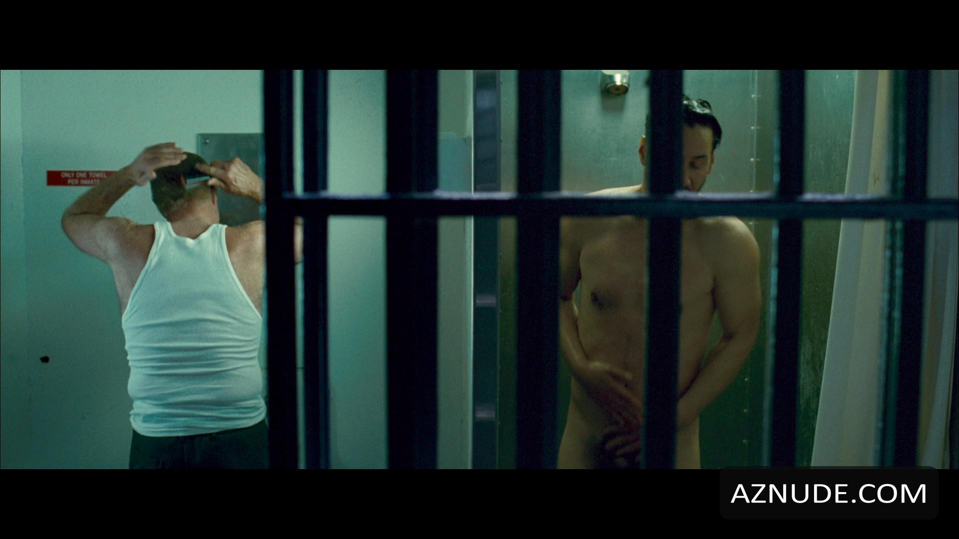 Keanu Reeves Image Star