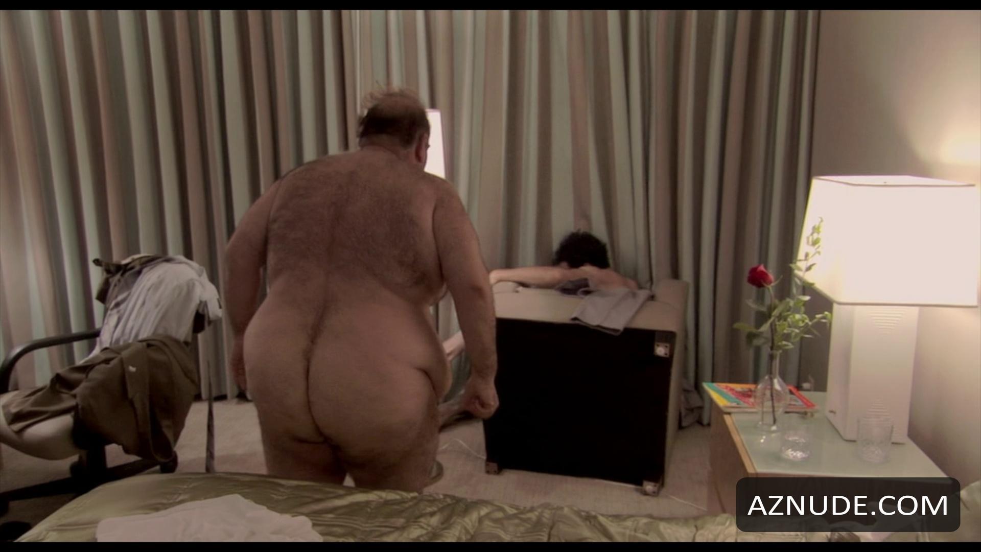 Borat Nude Scenes - Aznude Men-4210