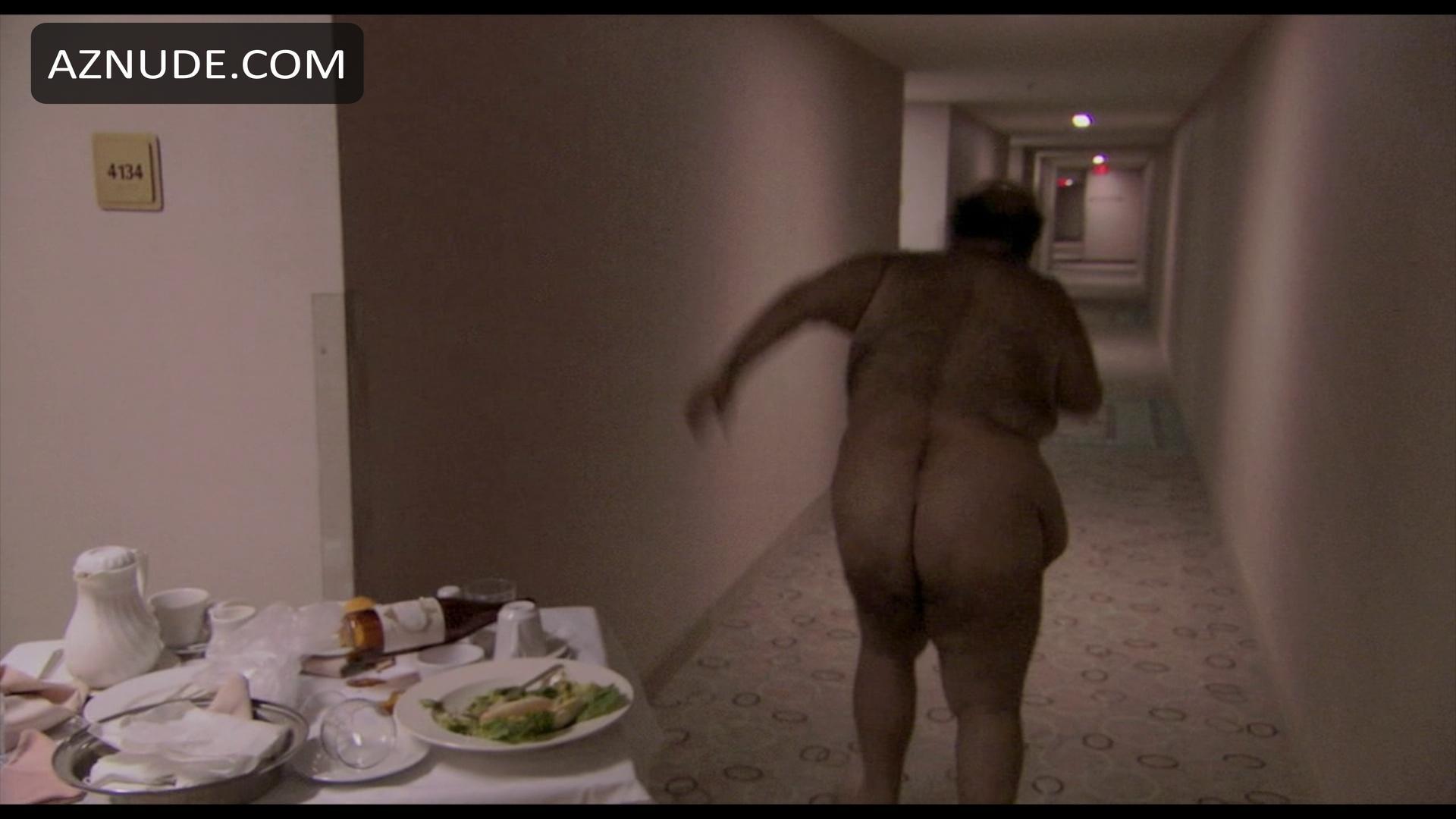 Borat Nude Scenes - Aznude Men-6735