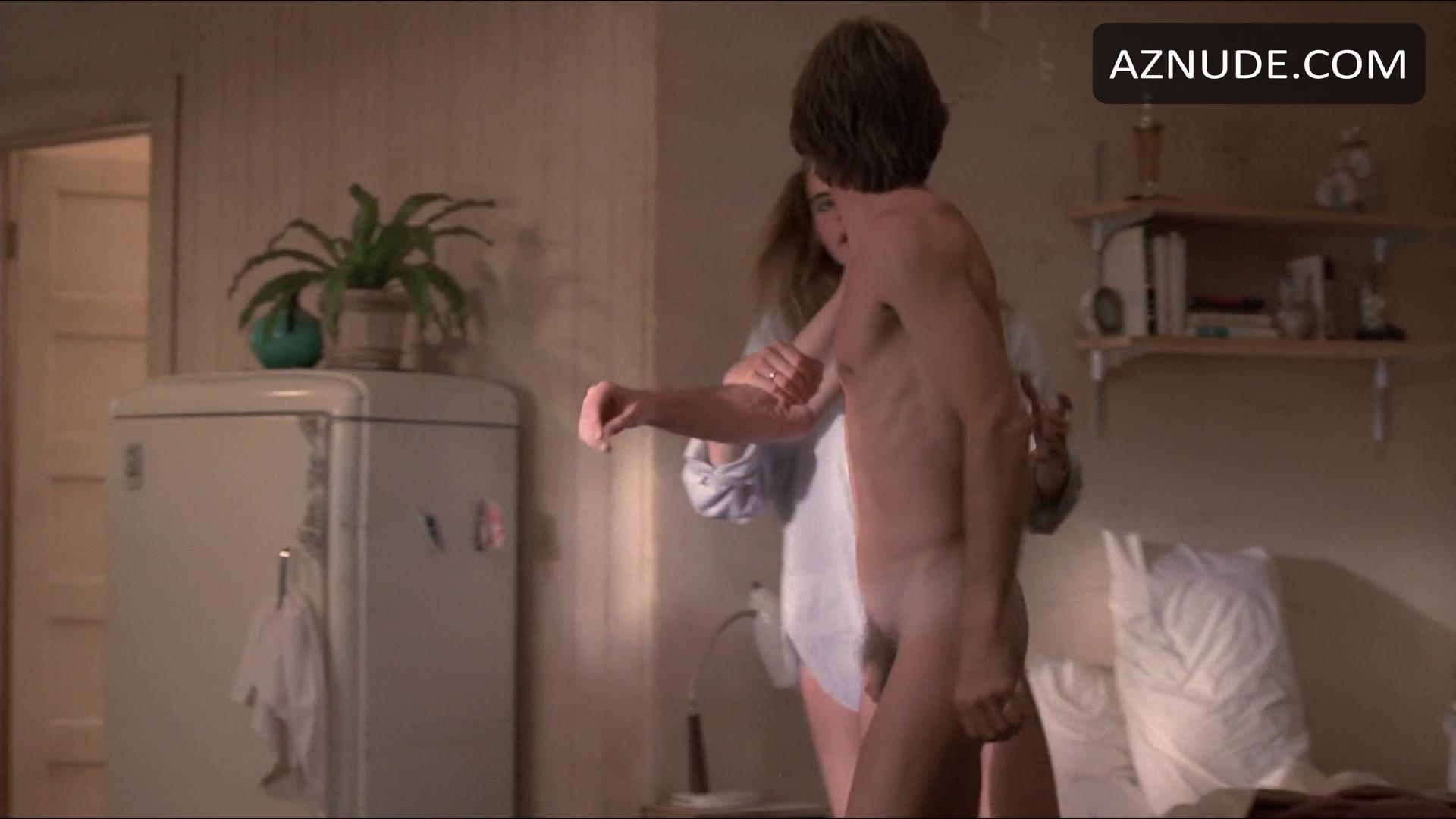 Personal Best Nude Scenes - Aznude Men-1349