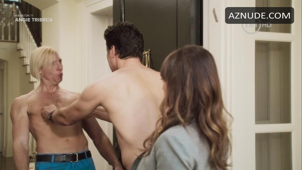 Andree Vermeulen Nude showing porn images for angie tribeca c porn | www.porndaa