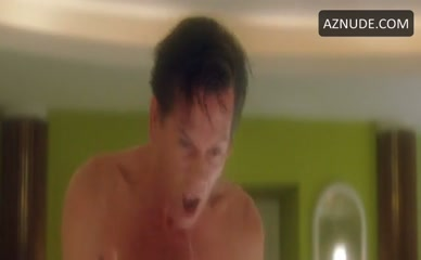 nudity Kevin bacon frontal