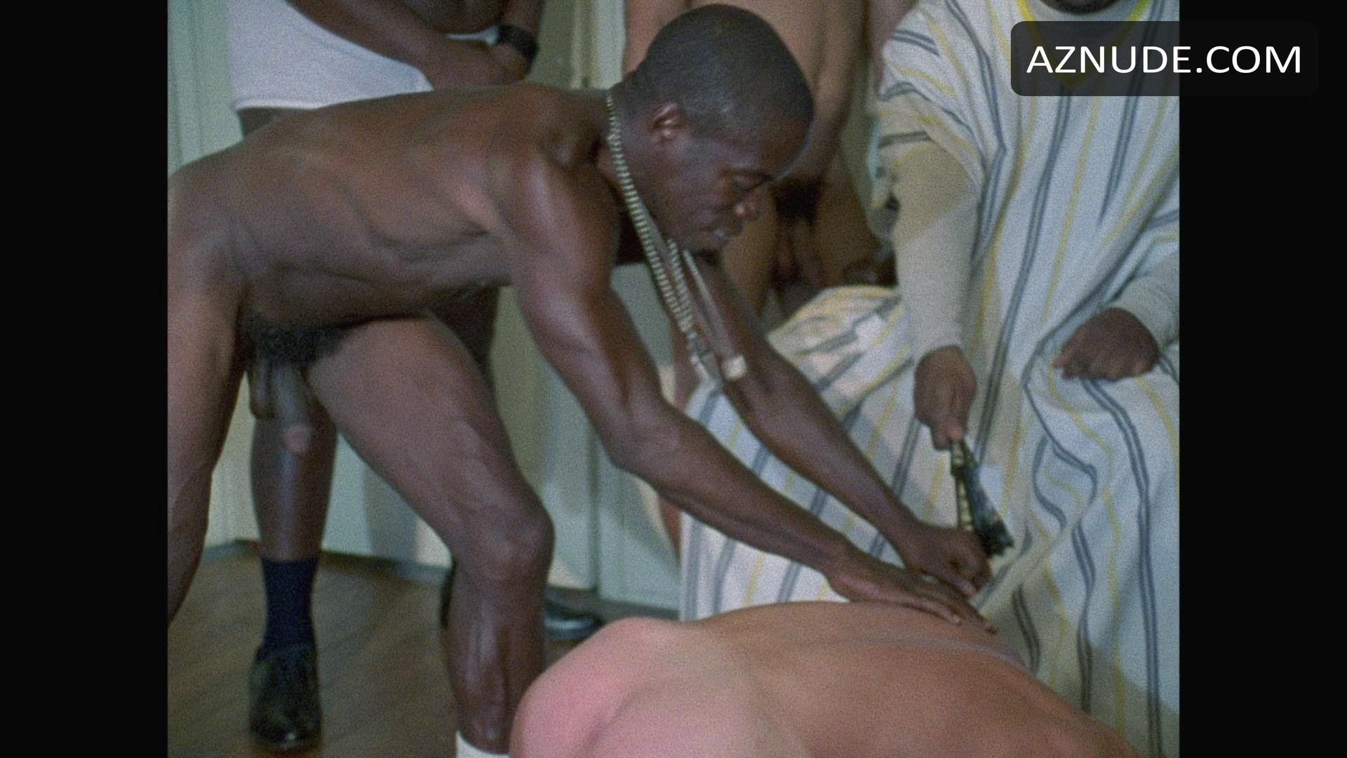 Sex at hedonism resort nude beach
