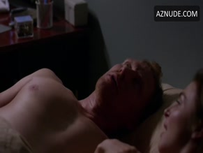 KEVIN MCKIDD in GREY'S ANATOMY(2005)