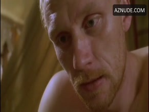 KEVIN MCKIDD in GUNPOWDER, TREASON AND PLOT(2004)