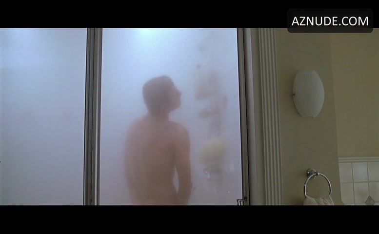 House Of Cards Nude Sex Scene Right Here