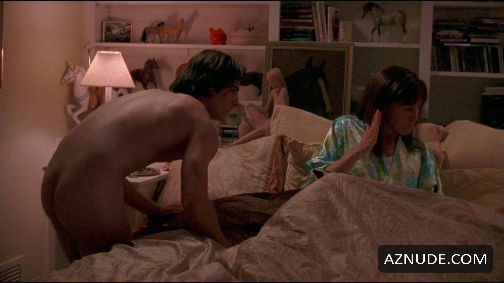 from Cristopher kevin zegers oral sex