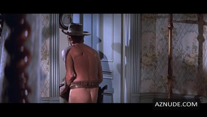 Downtown julie brown playboy nude