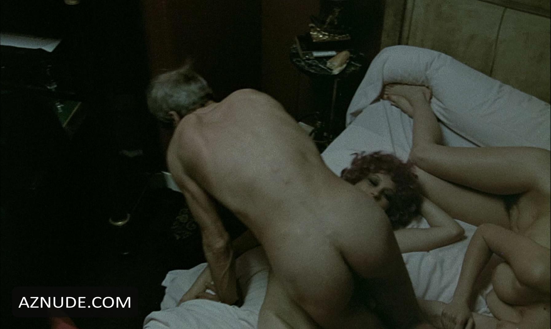 Kinski nackt