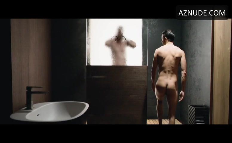 Ken Duken Nackt