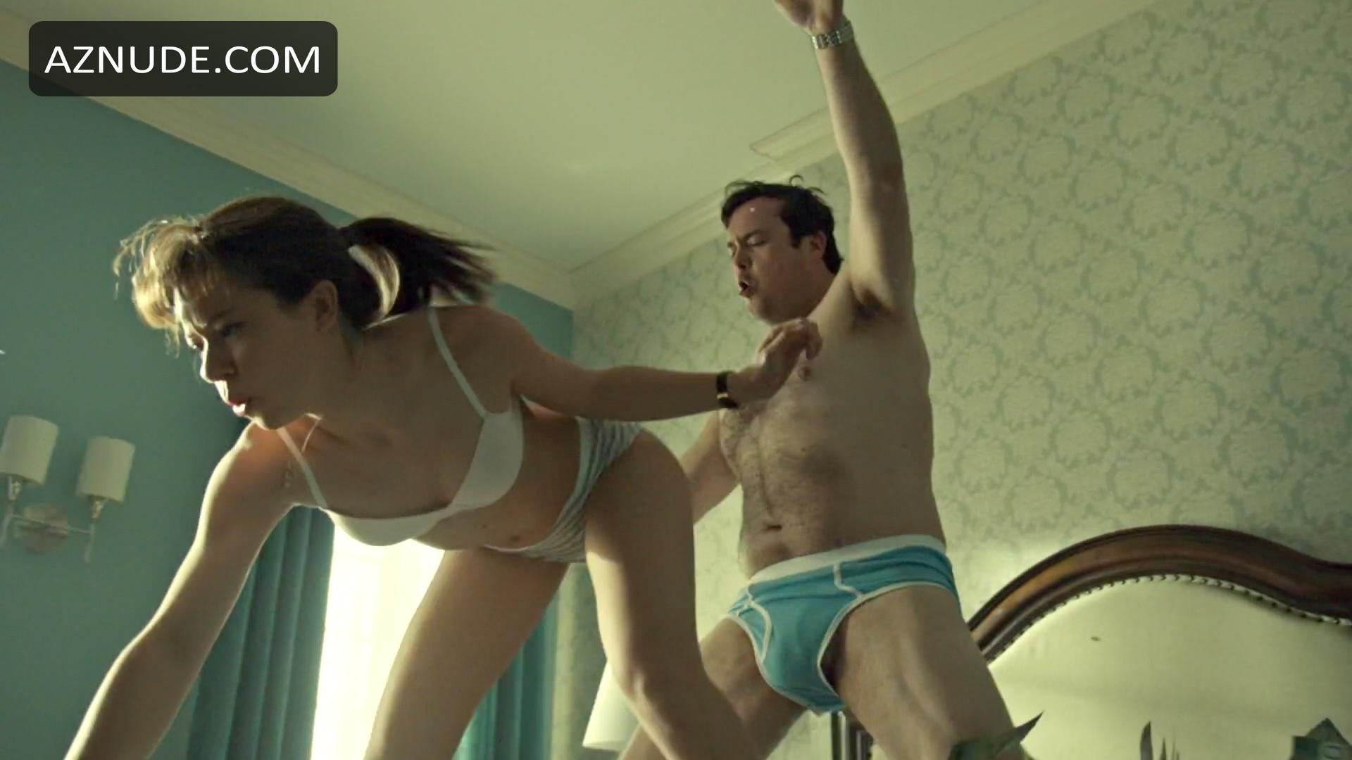 www bollywood xxx sex com