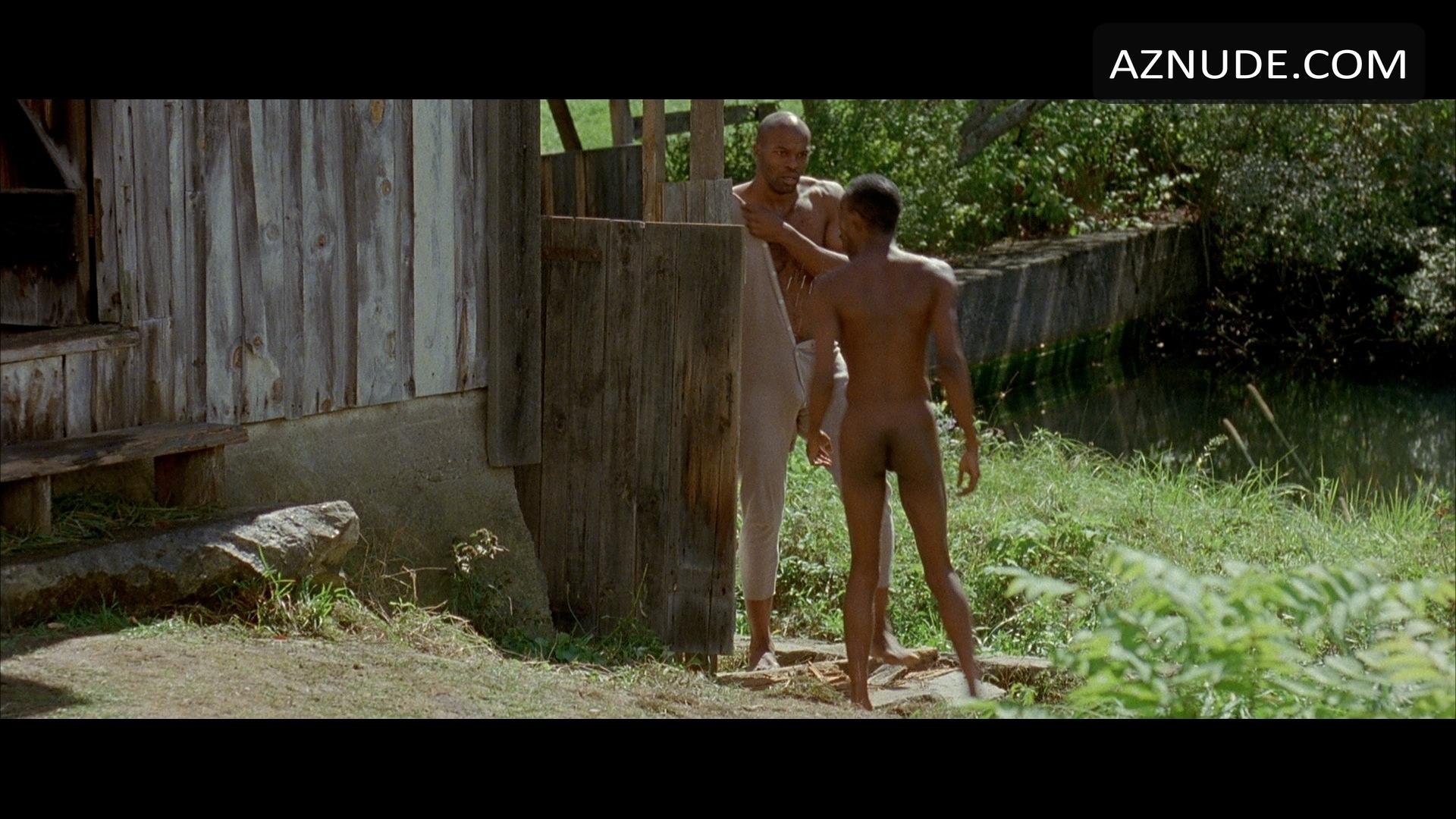 Deepika naked picture-2142