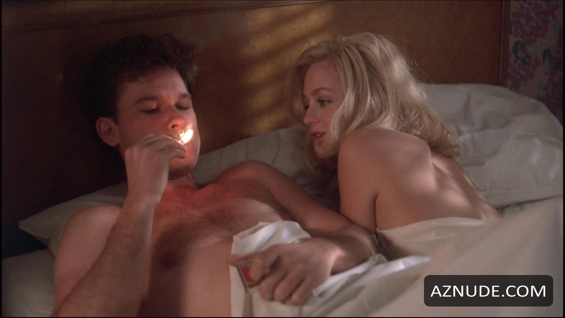 Kurt Russell Nude - Aznude Men-9674