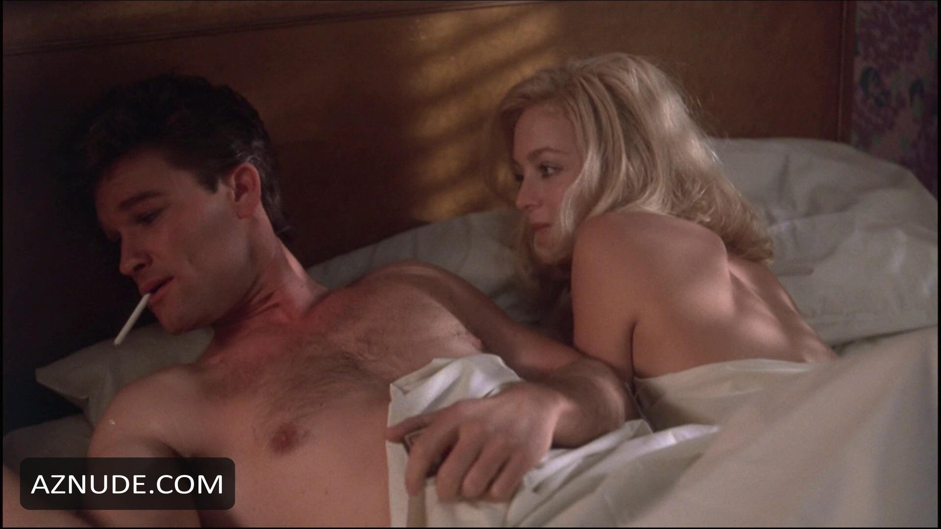 Swing Shift Nude Scenes - Aznude Men-9755