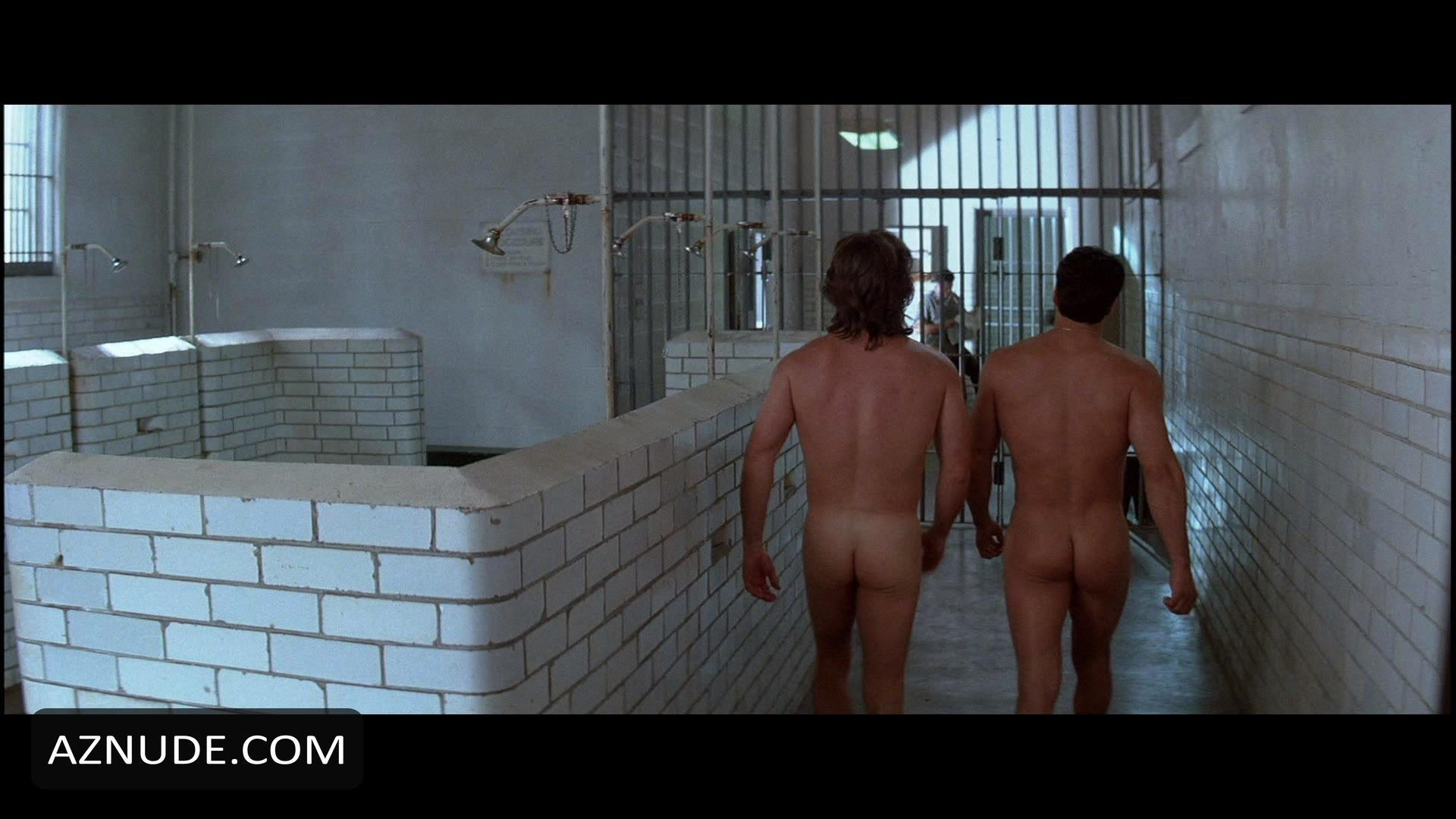 Kurt Russell Nude - Aznude Men-7691