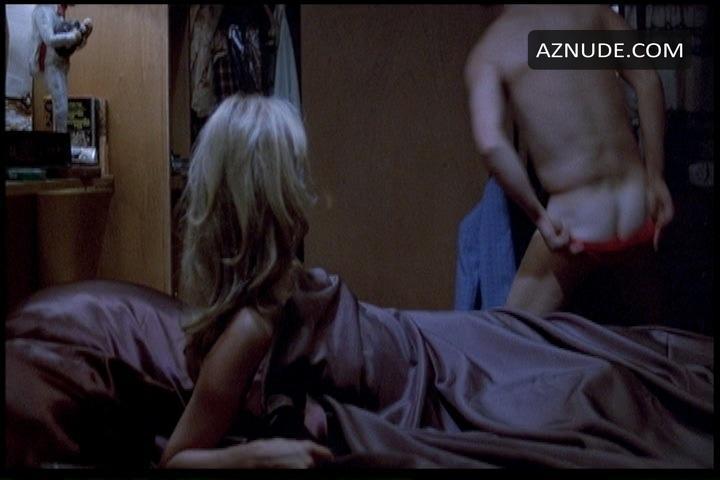 Used Cars Nude Scenes - Aznude Men-6509