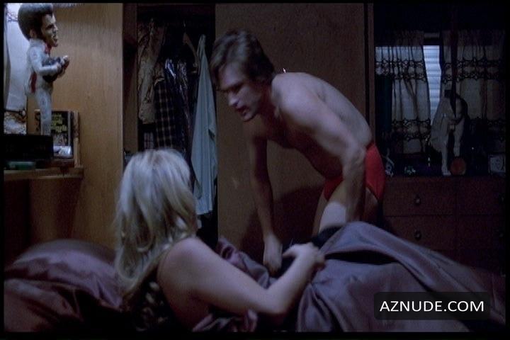 Kurt Russell Nude - Aznude Men-9438