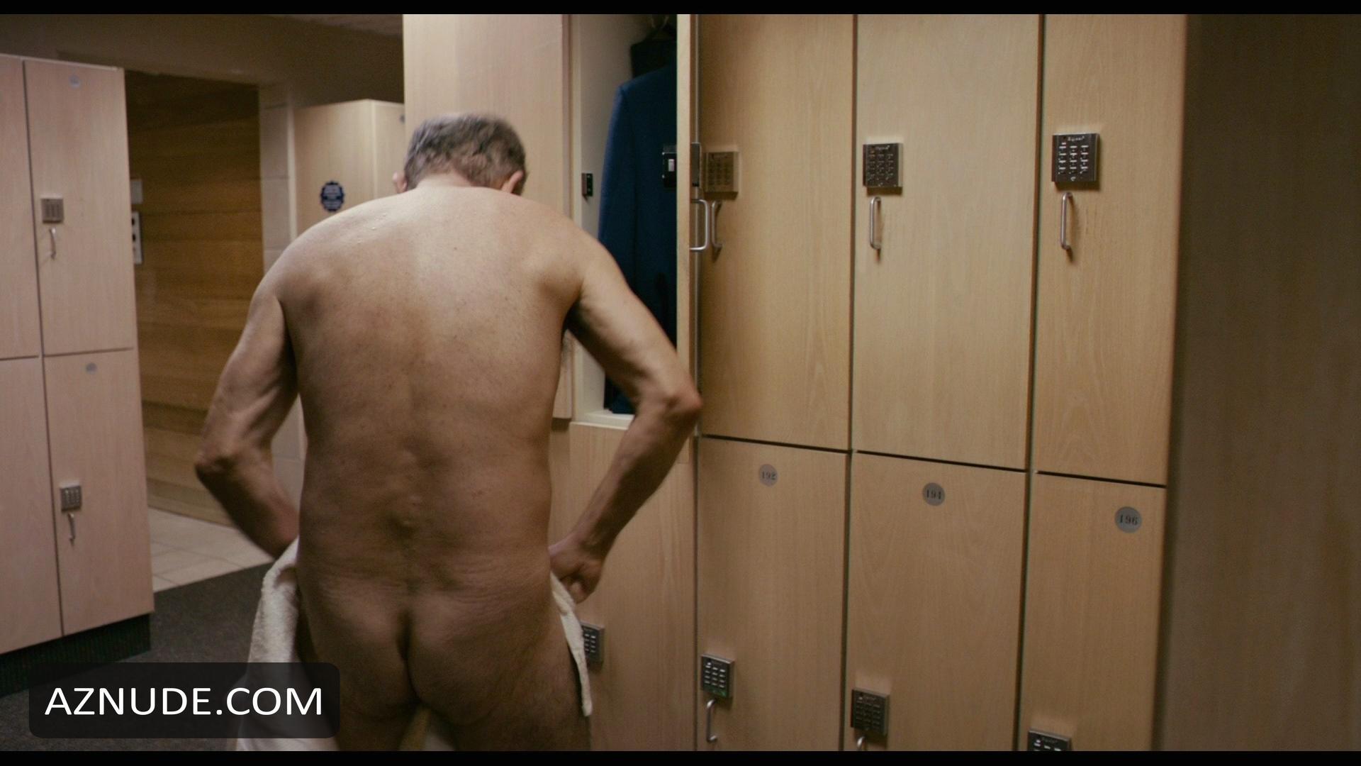 Mr skin best nude