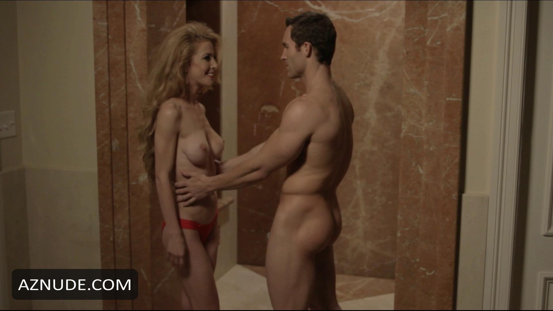 Think, Kyle stone naked porn