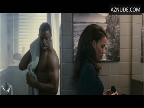 LANCE GROSS in TEMPTATION: CONFESSIONS OF A MARRIAGE COUNSELOR(2013)