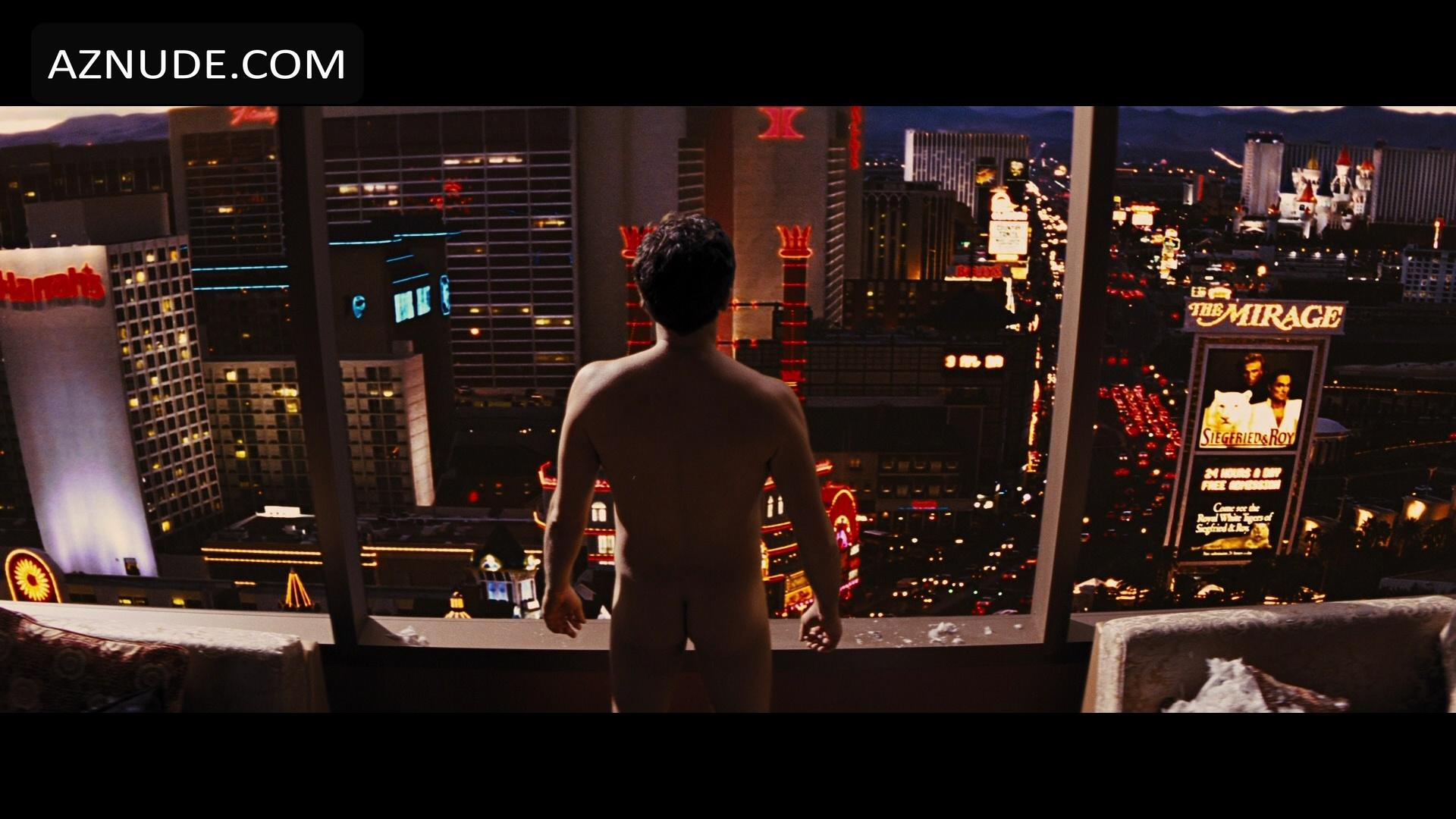 from Everett wall street gay dvd