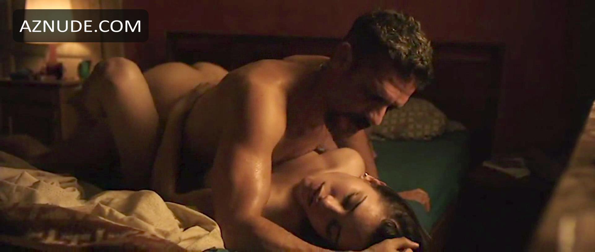 Leonardo Sbaraglia Nude - Aznude Men-5339
