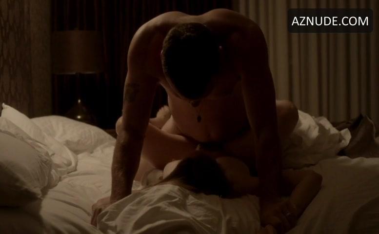 Sex Sex Sexy Video Hd