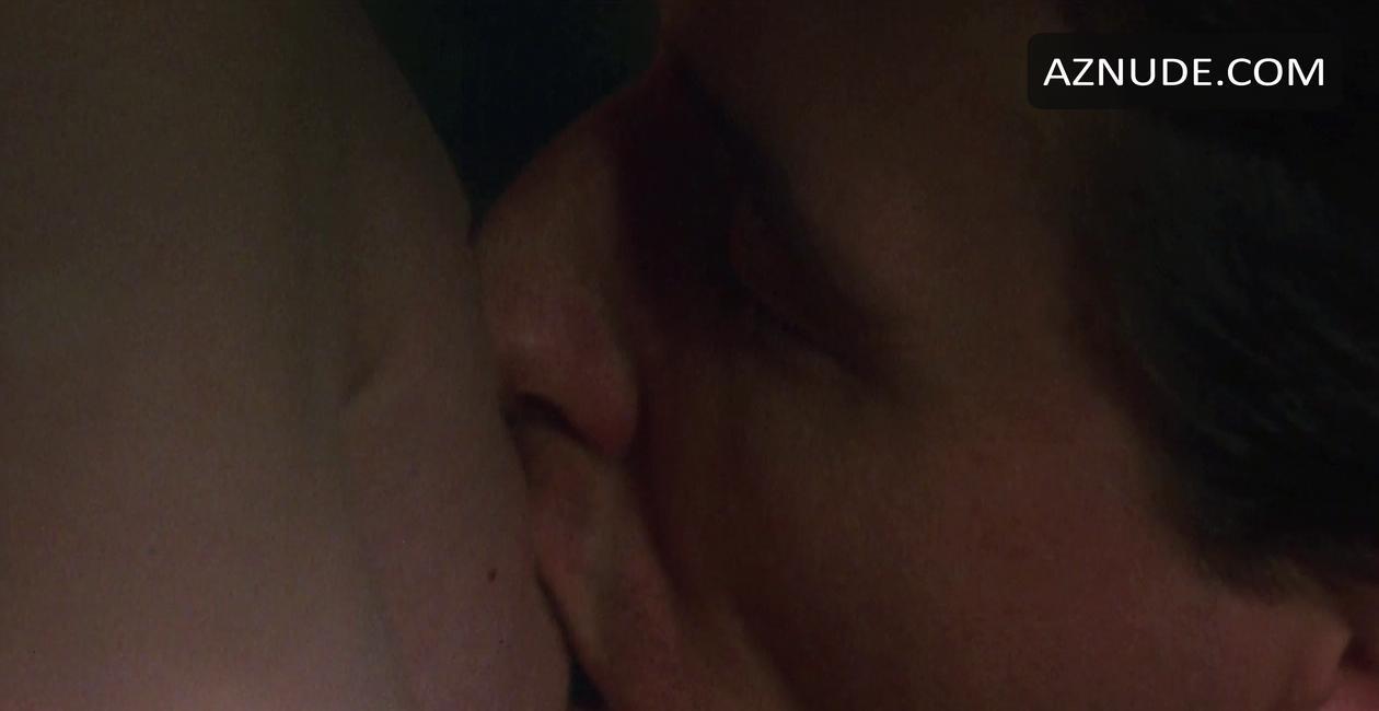 Linus Roache Nude - Aznude Men-9745