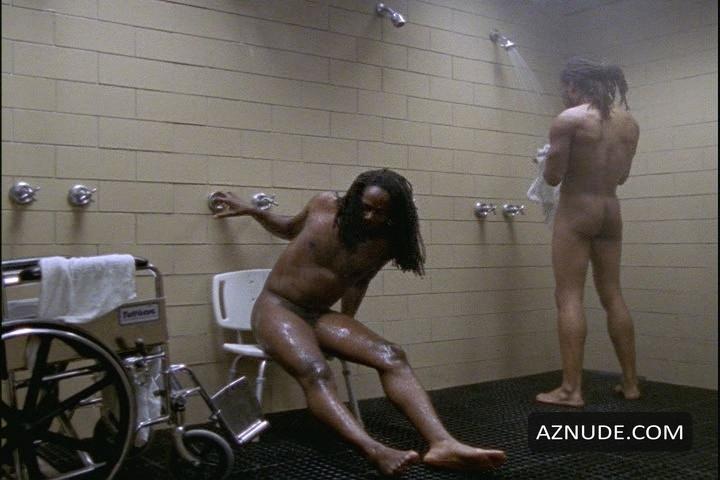 nude famous male model